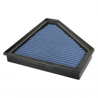 aFe® - Direct Fit Magnum Flow™ Pro 5R Air Filter
