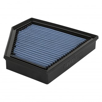 aFe® - Direct Fit Magnum Flow™ Pro 5R Panel Air Filter