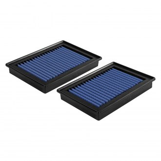 aFe® - Magnum Flow™ Pro 5R Panel Blue Air Filters