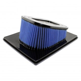 aFe® - Magnum Flow™ Pro 5R Oval Blue Air Filter