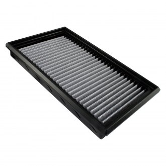 aFe® - Direct Fit Magnum Flow™ Pro Dry S Panel Air Filter