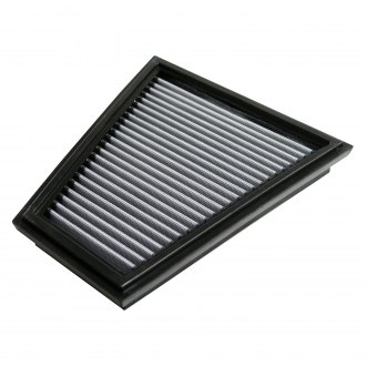aFe® - Magnum Flow™ Pro Dry S Panel Gray Air Filter
