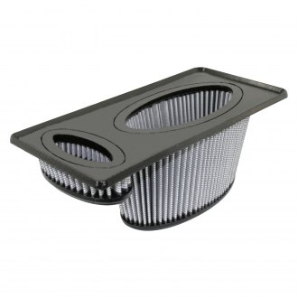 aFe® - Direct Fit IRF Pro Dry S Air Filter