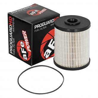 aFe® - ProGuard D2 Fuel Filter