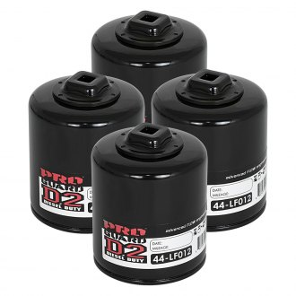 aFe® - ProGuard D2 Oil Filter