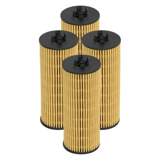 aFe® - ProGuard D2 Oil Filter Set