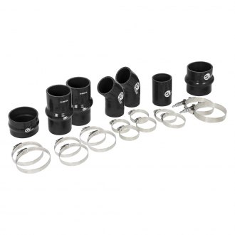 aFe® - BladeRunner™ Turbocharger Intercooler Coupling and Clamp Kit