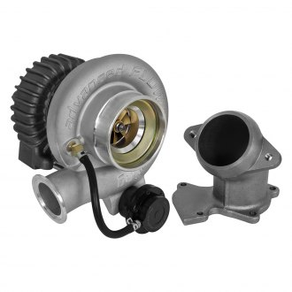 aFe® - BladeRunner GT Series Turbocharger