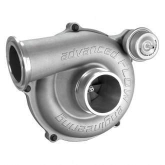 aFe® - BladeRunner™ Turbocharger