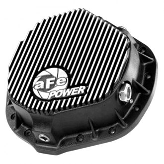 aFe® - Pro Series™ Differential Cover