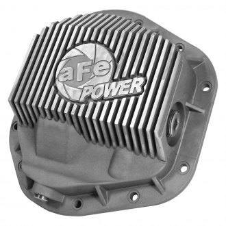 aFe® - Street™ Differential Cover
