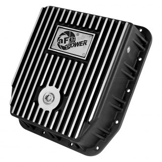aFe® - Transmission Pan