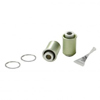 aFe® - PFADT Series Rear Shock Mount Spherical Bearing Kit