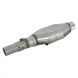 aFe® - Direct Fit Catalytic Converter