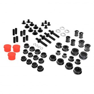 aFe® - PFADT Series Control Arm Bushings and Sleeve Set