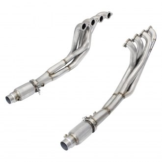 aFe® - PFADT Series™ Tri-Y Headers
