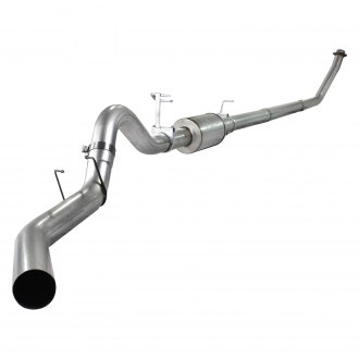 aFe® - Atlas™ Turbo-Back Exhaust System