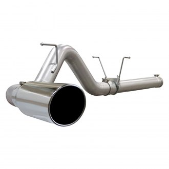 aFe® - Mach Force XP™ Exhaust System