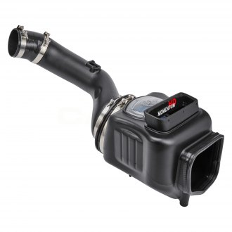 aFe® - Momentum™ HD Stage 2 Cold Air Intake System
