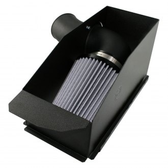 aFe® - Magnum Force™ Stage 1 Aluminum Cold Air Intake System