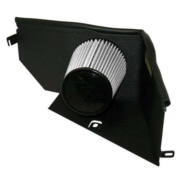 aFe® - Magnum Force™ Air Intake System