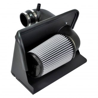 aFe® - Magnum Force™ Stage 2 Cold Air Intake System