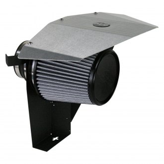 aFe® - Magnum Force™ Stage 1 Cold Air Intake System
