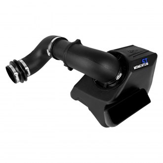 aFe® - Magnum Force™ Stage 2 XP Cold Air Intake System