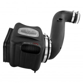 aFe® - Momentum HD Stage 2 Si Intake System