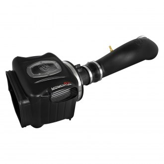 aFe® - Momentum Intake System with Pro Dry S Filter