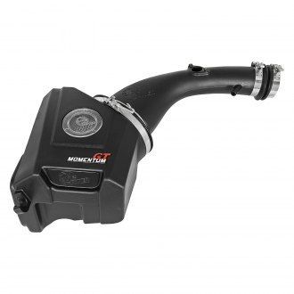 aFe® - Momentum™ GT Black Cold Air Intake System