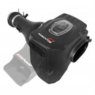 aFe® - Momentum™ GT Cold Air Intake System