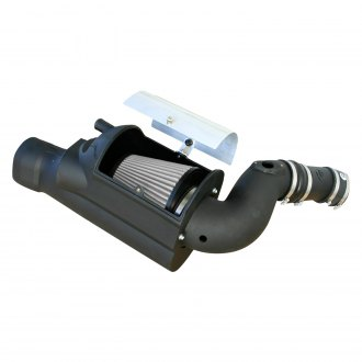 aFe® - Magnum Force™ Stage 2 Si Plastic Cold Air Intake System