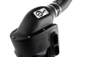 aFe® - Magnum Force™ Stage 2 Si Air Intake System