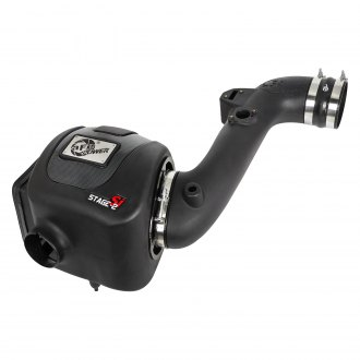 aFe® - Magnum Force Stage 1 Intake System with Pro Dry S Filter