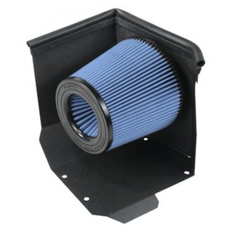 aFe® - Magnum Force™ Stage 1 Plastic Cold Air Intake System with Pro 5R Filter