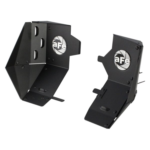 aFe® - Magnum Force Air Scoops