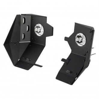 aFe® - Magnum Force™ Dynamic Air Intake Scoops