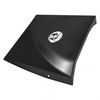 aFe® - Magnum Force Stage 2 Cold Air Intake System Cover