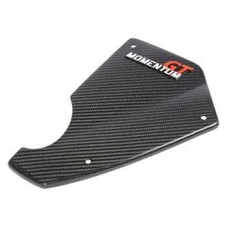 aFe® - Momentum™ GT Cold Air Intake System Cover