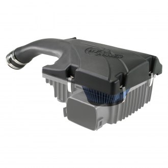 aFe® - Magnum Force Stage 2 Si Intake System with Pro 5R Filter