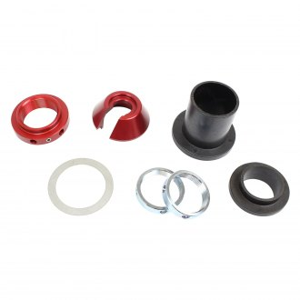 aFe® - Sway-A-Way Coilover Hardware Kit