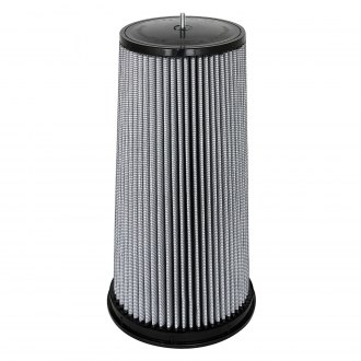 aFe® - ProHDuty™ Pro Dry S Round Tapered Gray Air Filter