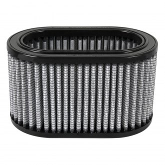 aFe® - ProHDuty™ Pro Dry S Gray Air Filter