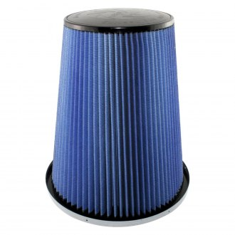 aFe® - ProHDuty™ Pro 5R Round Tapered Blue Air Filter