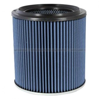 aFe® - ProHDuty™ Pro 5R Round Blue Air Filter