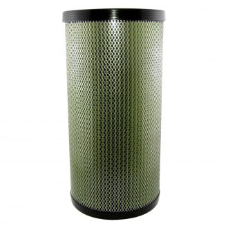 aFe® - ProHDuty™ Pro Guard 7 Oval Tan Air Filter