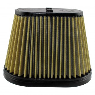 aFe® - Magnum Flow Pro Guard 7 Oval Tapered Air Filter