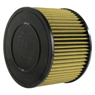 aFe® - Direct Fit Magnum Flow™ Pro Guard 7 Round Air Filter