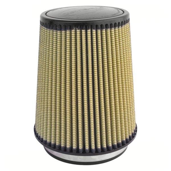 aFe® - Magnum Flow® Air Filter